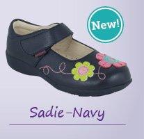 Sadie Navy
