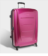 Shop Samsonite Closeouts