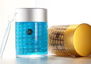 Renew & Restore: Advanced Skincare