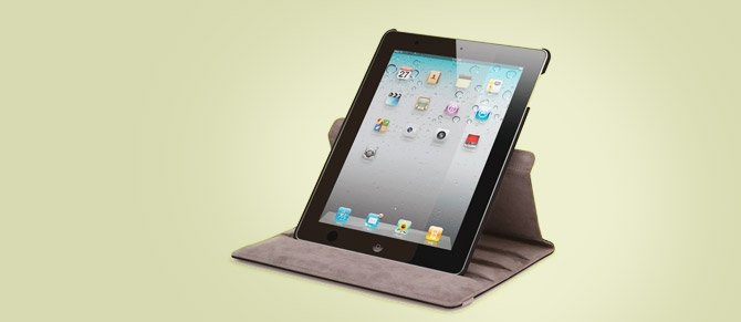 iPad Cases  Headphones & More From $11