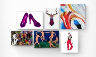 Every Style Art - Visit Event