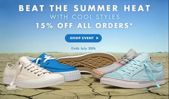 Over 40 Style - up to 40% OFF. Free Shipping on All Orders*