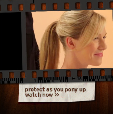protect as you pony up watch now
