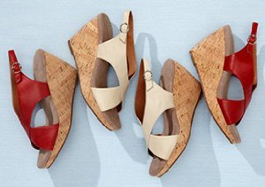 Fall Styles from Chocolat Blu Shoes
