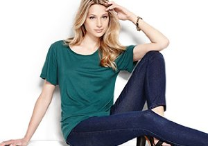 Up to 75% Off: DL1961 Jeans