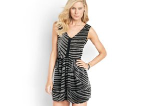Up to 85%: Off Summer Dresses