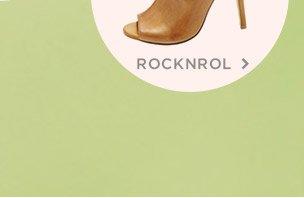 Shop ROCKNROL