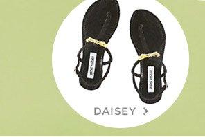Shop DAISEY