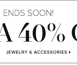 Shop Jewely and Accessories