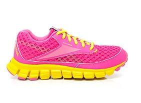 Get_your_kicks_sneakers_142758_hero_7-27-13_hep_two_up