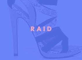 Raid_our_closet_dress_shoes_147374_hero_7-27-13_hep_two_up