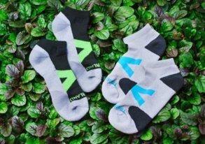 Shop New Timberland Socks & More