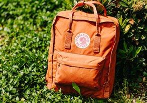 Shop Best-Selling Backpacks