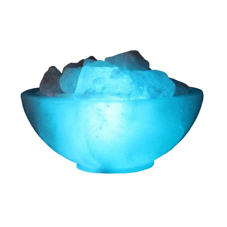 Himalayan Salt Lamps Blue : Dot & Bo: Dream Under the Stars: Dive into this season s richest hue. Up to 79% off. Milled