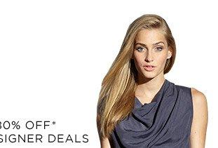 Up To 80% Off* Premier Designer Deals - Shop for Her