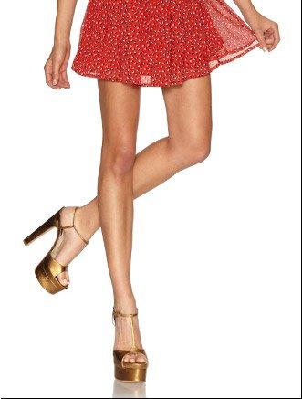 Summer's Best Skirts