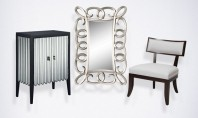 Every Style Furniture Blowout - Visit Event