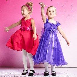 Cinderella Couture