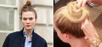 2-top-knot