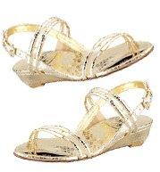 Stuart-Weitzman-sandals-325
