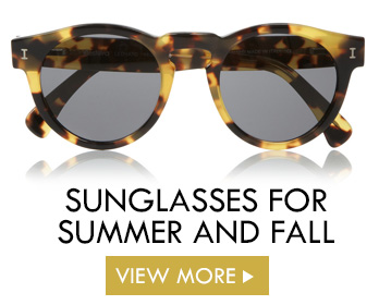 1-sunglasses
