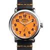 2-shinola-watches-