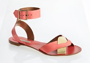 Up to 70% Off: Cynthia Vincent
