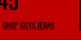 SHOP GUYS JEANS