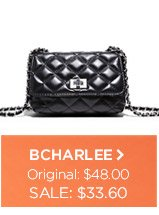 Shop BCHARLEE