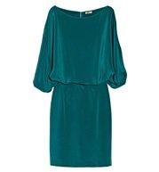 10-Issa-Open-Back-Silk-Dress-675