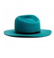 9-Gladys-Tamez-Millinery-Teal-Hat-523
