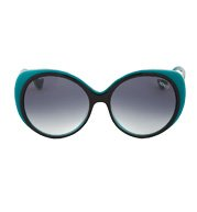 11-Kenzo-Oversize-Teal-Trimmed-Sunglasses-225