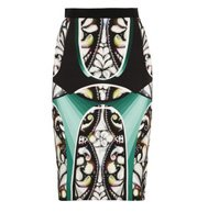 15-Peter-Pilotto-Eleni-printed-stretch-crepe-pencil-skirt-795