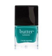 14-Butter-London-Nail-Lacquer-Slapper-15
