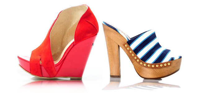 Designer Shoes Must-Haves by Jimmy Choo, Prada, Miu Miu & more