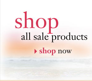 shop all sale products