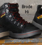 Brode Hi