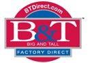 B&T Direct