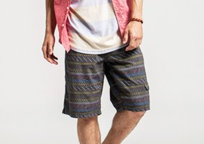 Shop Best Shorts: 100+ Pairs from $24