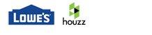 Lowe's Houzz