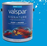 Signature Paint Can