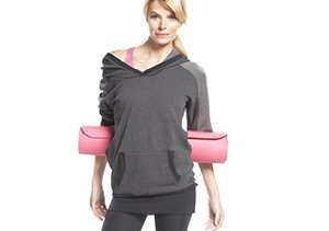 Tee Shop: Athletic Tops Starting at $11