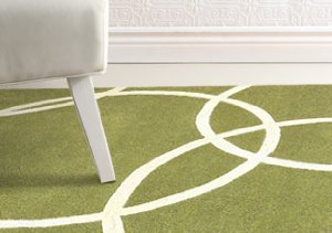 Refresh Your Rooms: Rugs