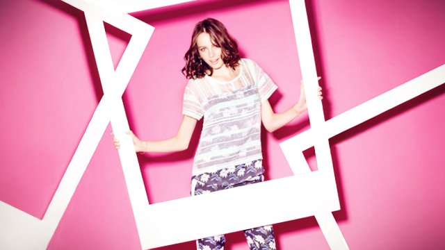 New Arrivals from Rebecca Minkoff