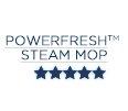 POWERFRESH™ STEAM MOP