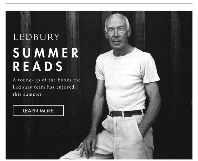 Summer_Reads