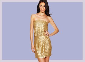 Fashion_finds_cocktail_dresses_147394_hero_7-28-13_hep_two_up