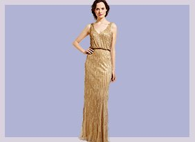 Fashion_finds_evening_gowns_147398_hero_7-28-13_hep_two_up