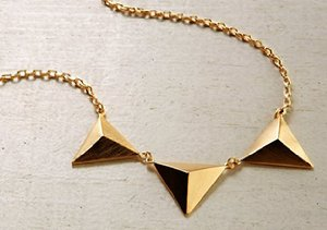 Edge of Ember Jewelry