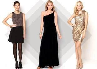 Look for Less for Her by Red Valentino, M Missoni & more